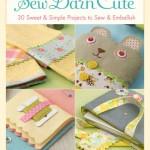 Sew-Darn-Cute-by-Jenny-Ryan-150x150.jpg