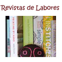 Revistas de Labores