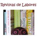Revistas de Labores