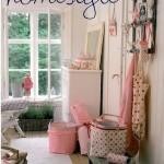 Sew-sunny-homestyle-150x150.jpg