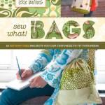 Sew-What-Bags-150x150.jpg